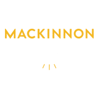 [Mackinnon Brothers Brewing Co.]