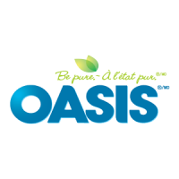 [Oasis Juices]