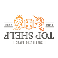 [Top Shelf Distillers]